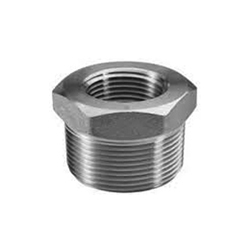 Hex. Head Bushing